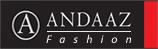 Buy Indian Punjabi Online Suit, Saree, Anarkali Churidar Suits- Andaaz Fashion Malaysia